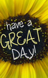 have-a-great-day
