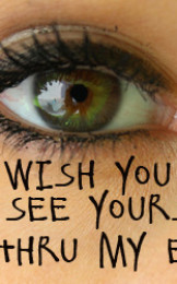 i-wish-you-could-see-yourself